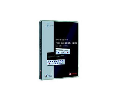 Steinberg RND Bundle Portico 5033 5043
