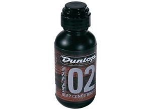 Dunlop Fingerboard 02 Deep Conditioner