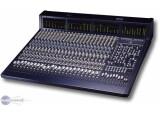 Vends Behringer Eurodesk MX9000