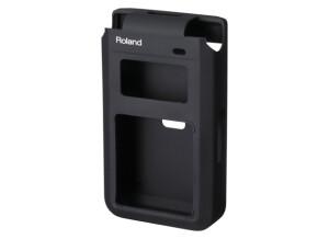 Roland OP-R05S