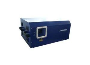 Laserworld PRO 40000G