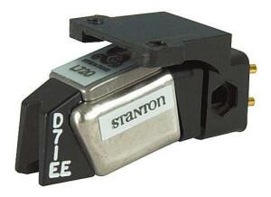 Stanton Magnetics L720EE