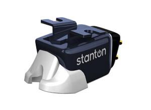 Stanton Magnetics 500 AL v3