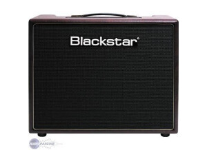 Blackstar Amplification Artisan 15