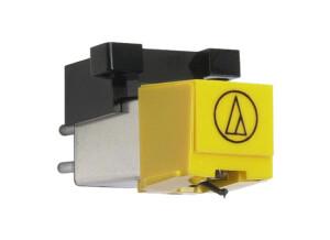 Audio-Technica AT91BL