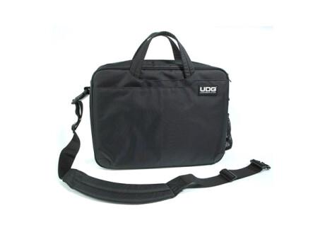 UDG U9012