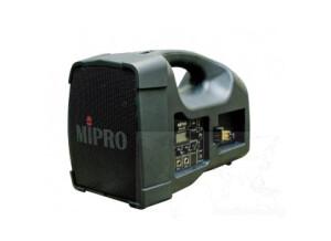 MIPRO MA 202