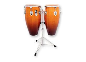 Toca Percussion 3112-1/2