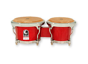 Toca Percussion 4600