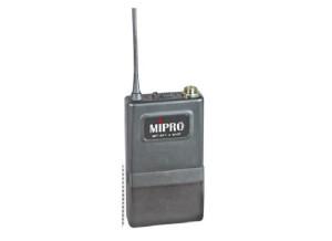 MIPRO MT 801A