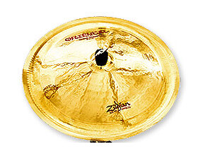 Zildjian Avedis China Trash 20''