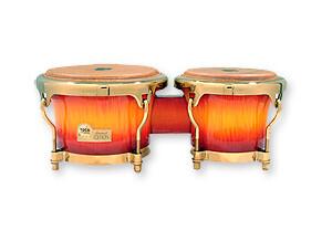 Toca Percussion 4801FS