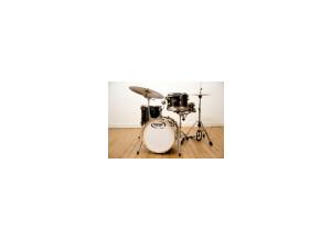 Salmiéri Drums piccolina jazz set