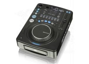 JB Systems TMC 200