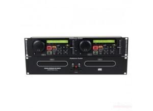 ADJ (American DJ) CD-Pro310 MkII