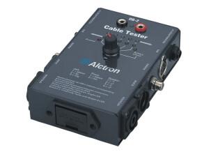 Alctron DB-2