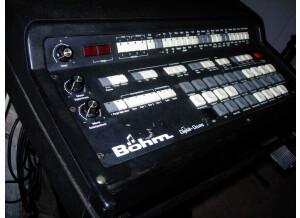 Böhm Bohm digital