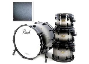Pearl Master Premium Studio Fusion 20 - Diamond Burst