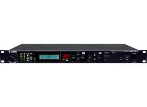 Yamaha SPX-2000