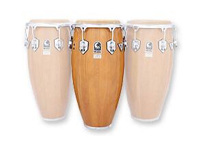 Toca Percussion 4611