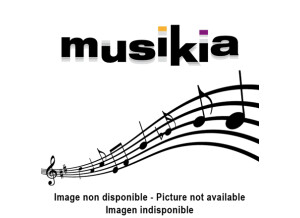 Neyrinck SoundCode For DTS PLUG-IN RTAS/AS