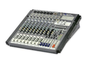 Alto Professional Lynx 124 USB