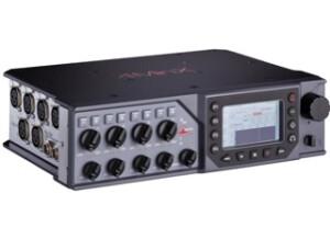 AETA Audio Systems 4minx - 2 pistes