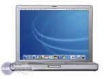 Apple Powerbook G4 1 GHZ/256/HDD40/Superdrive DVD-R/CD-RW/12.1' LCD