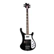 WSL Guitars R4003