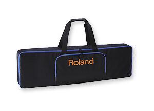 Roland CB-61W Keyboard Bag