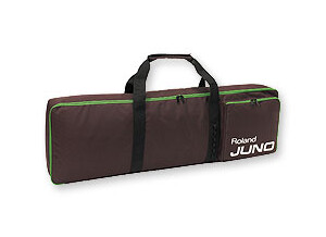 Roland CB-61JN - Carrying Bag