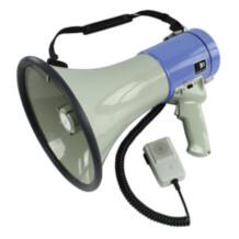 Audiopole MEGA25