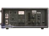 Recherche Korg SE-500 Stage Echo