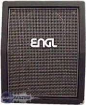 ENGL E212V Pro Slanted 2x12 Cabinet