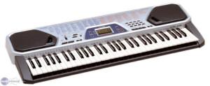 Casio CTK-481
