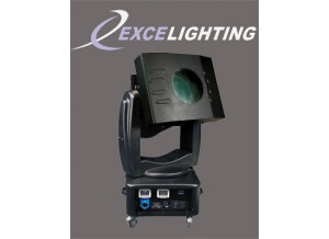 Excelighting Sky Color 7000