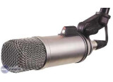 Microphone RODE Broadcaster