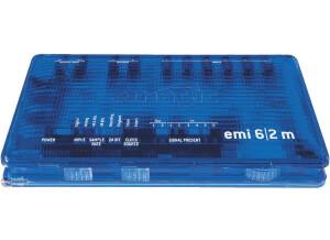 Emagic Emi 6|2 M