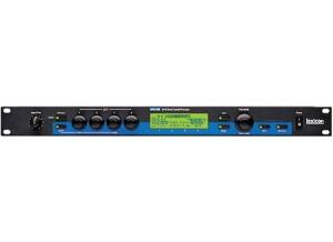 Lexicon MPX-500