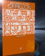 Sonokinetic Carillon