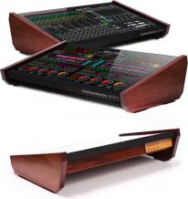 Smithson Martin Kontrol Surface 1974 / KS-1974