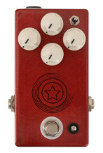 JHS Pedals All American V3