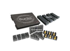 Auralex Iso Audio Engineers Pack