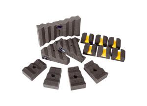 Auralex Xpanders Kit