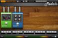 Tonebytes Pedals [Freeware]
