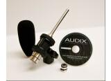 Audix TM1 Plus