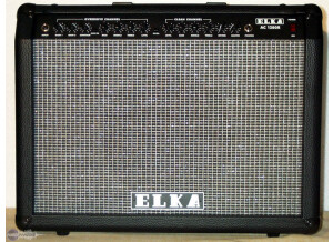 Elka AC1280R