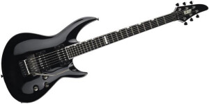 ESP Horizon FR-III