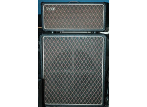 Vox AC50 Vintage