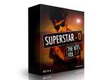 Superstar O Discount Seven Kit Bundle